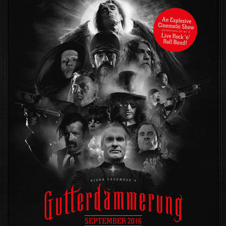 gutterdammerung_uk_tour_poster_tickets_750